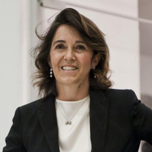 Maria Greco Naccarato